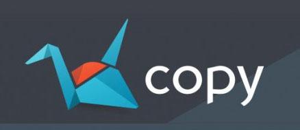 copylogo
